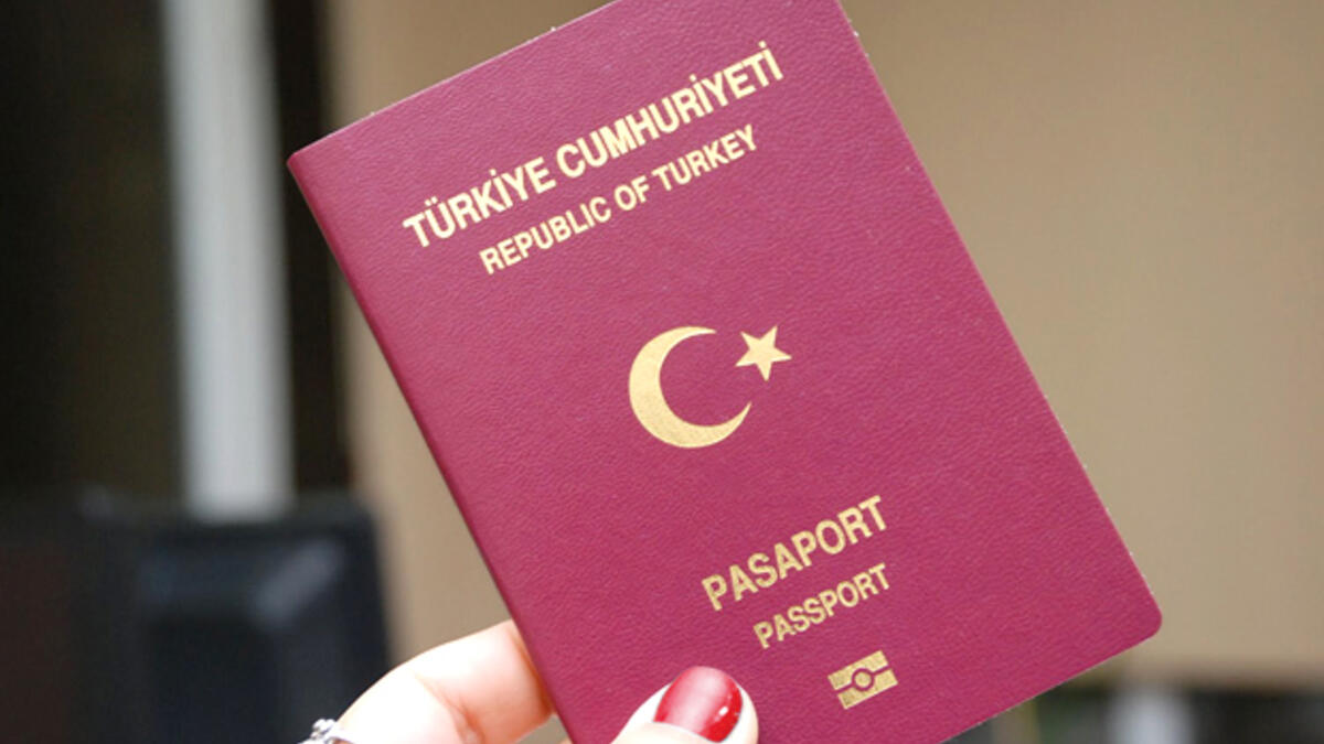 Turkish citizenship acquisition for foreingners